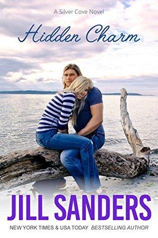Hidden Charm (Silver Cove #4)