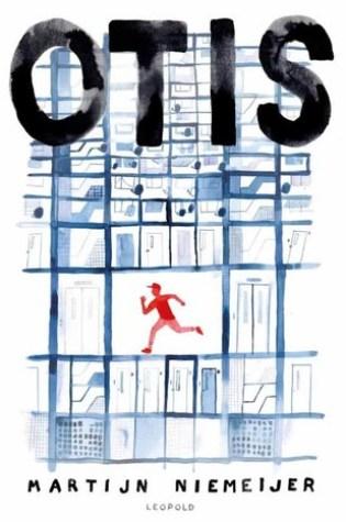 Otis – Martijn Niemeijer