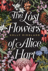 The Lost Flowers of Alice Hart Book Pdf