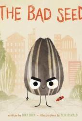 The Bad Seed Book Pdf