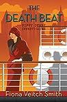 The Death Beat (Poppy Denby Investigates)
