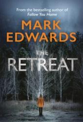 The Retreat Book Pdf