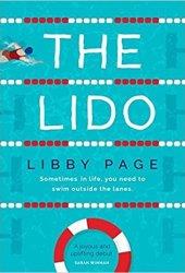 The Lido Book Pdf