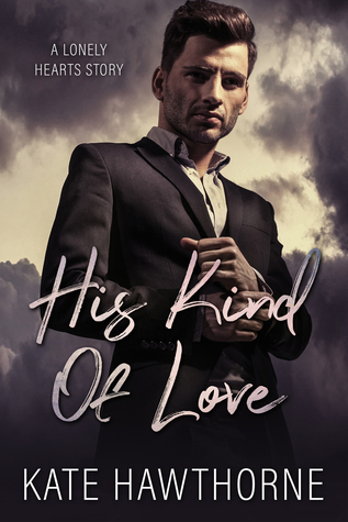 His Kind of Love (Lonely Hearts #1)