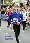 Dit was mijn laatste marathon ....., toch?