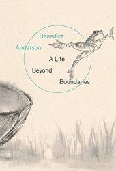 A Life Beyond Boundaries Pdf Book