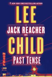 Past Tense (Jack Reacher, #23) Book Pdf