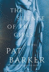 The Silence of the Girls Book Pdf
