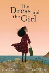 The Dress and the Girl Pdf Book