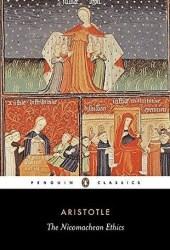 The Nicomachean Ethics Pdf Book