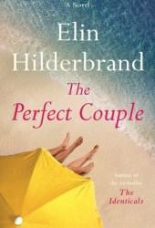 The Perfect Couple Book Pdf