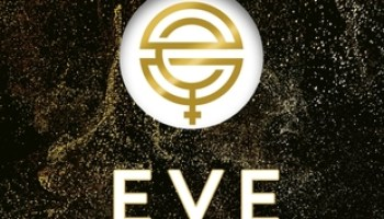 Eve of Man (Eve of Man #1)  – Giovanna & Tom Fletcher