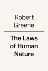 The Laws of Human Nature Book Pdf