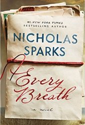 Every Breath Book Pdf