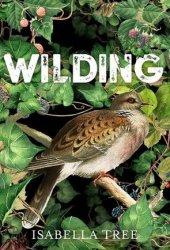 Wilding Book Pdf
