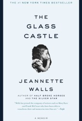 The Glass Castle Pdf Book