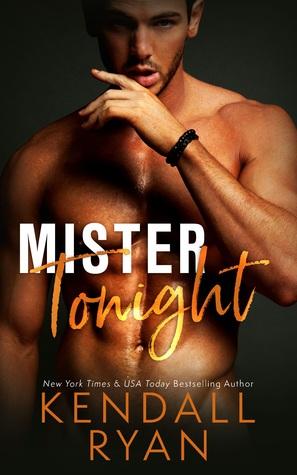 Mister Tonight