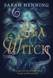 Sea Witch (Sea Witch, #1) Book Pdf