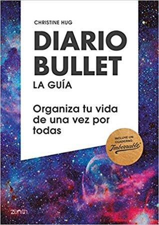 Diario Bullet. La guía.