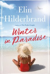 Winter in Paradise (Paradise, #1) Book Pdf