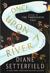 Once Upon a River Book Pdf