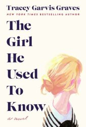 The Girl He Used to Know Book Pdf