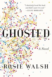 Ghosted Book Pdf