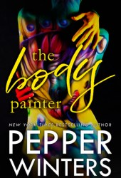The Body Painter (Master of Trickery Duet, #1) Pdf Book