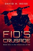 Fid's Crusade (The Chronicles of Fid #1)