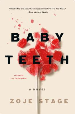 Download Baby Teeth