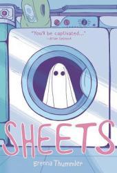 Sheets Book Pdf