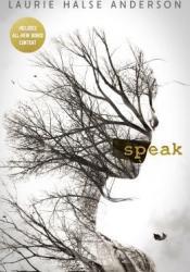Speak Pdf Book
