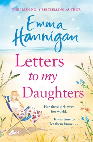 Image result for letters to my daughter