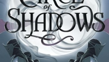 Circle of Shadows – Evelyn Skye