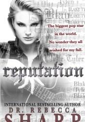 Reputation Pdf Book