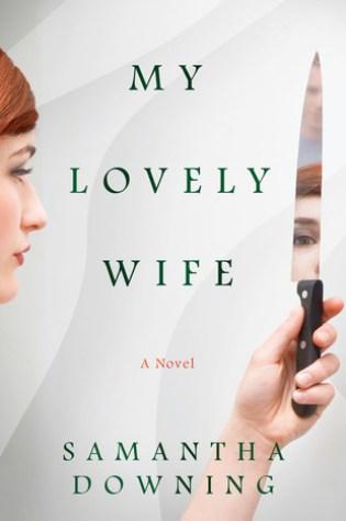 My Lovely Wife Book Pdf ePub
