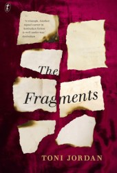The Fragments Pdf Book