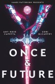 Once & Future (Once & Future #1)
