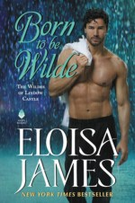 What Are You Reading? (+ Eloisa James Giveaway)