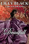 The Deadfall