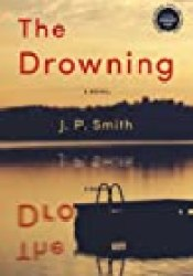 The Drowning Pdf Book