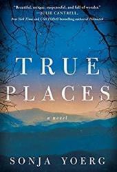 True Places Book Pdf