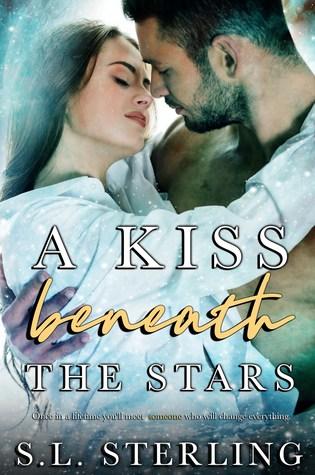 A Kiss Beneath the Stars Book Pdf ePub