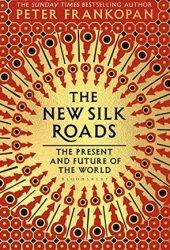 The New Silk Roads Book Pdf