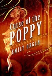 Curse of the Poppy (Penny Green #5)