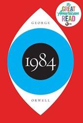 1984 Pdf Book
