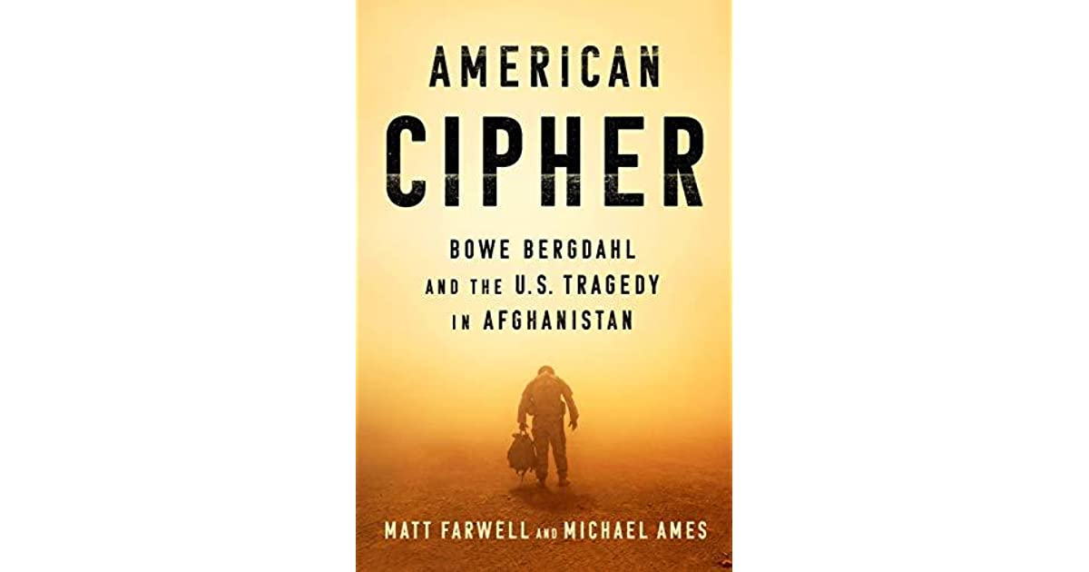 American Cipher