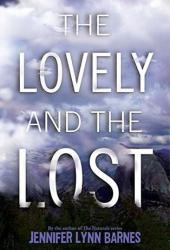 The Lovely and the Lost Pdf Book