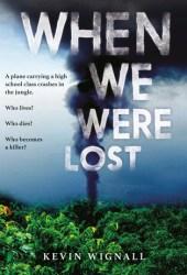 When We Were Lost Pdf Book