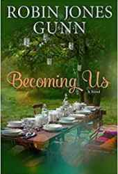 Becoming Us (Haven Makers #1) Pdf Book